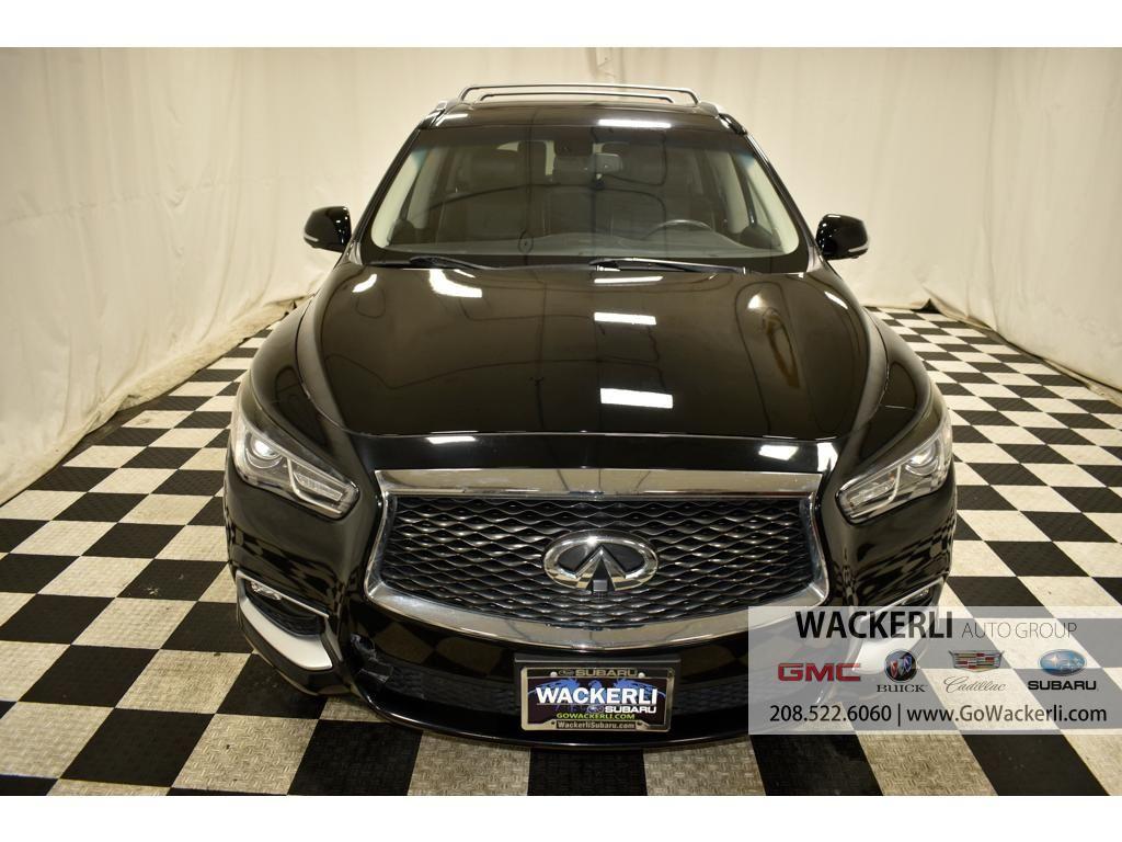 dealerslink_s3_amazonaws_com-vehicles-4683-2S218062A-20113732FD4374228A2B2DBEA65AB218_jpg
