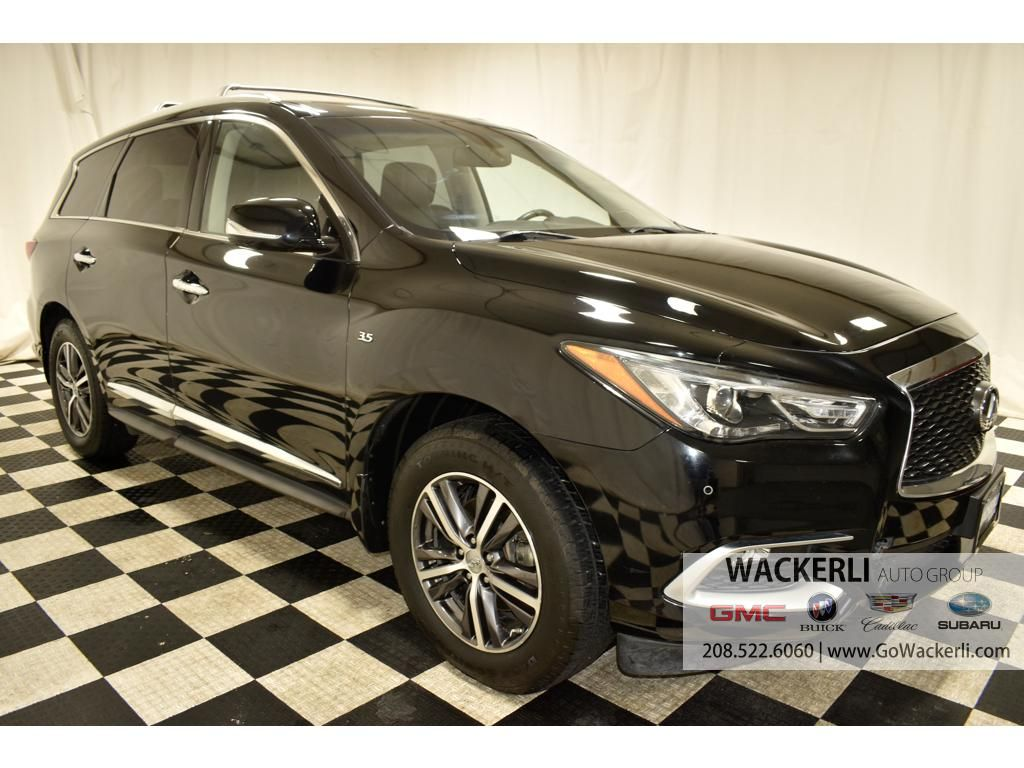 dealerslink_s3_amazonaws_com-vehicles-4683-2S218062A-2011428FA50F31C93F76F88F997B15C9_jpg
