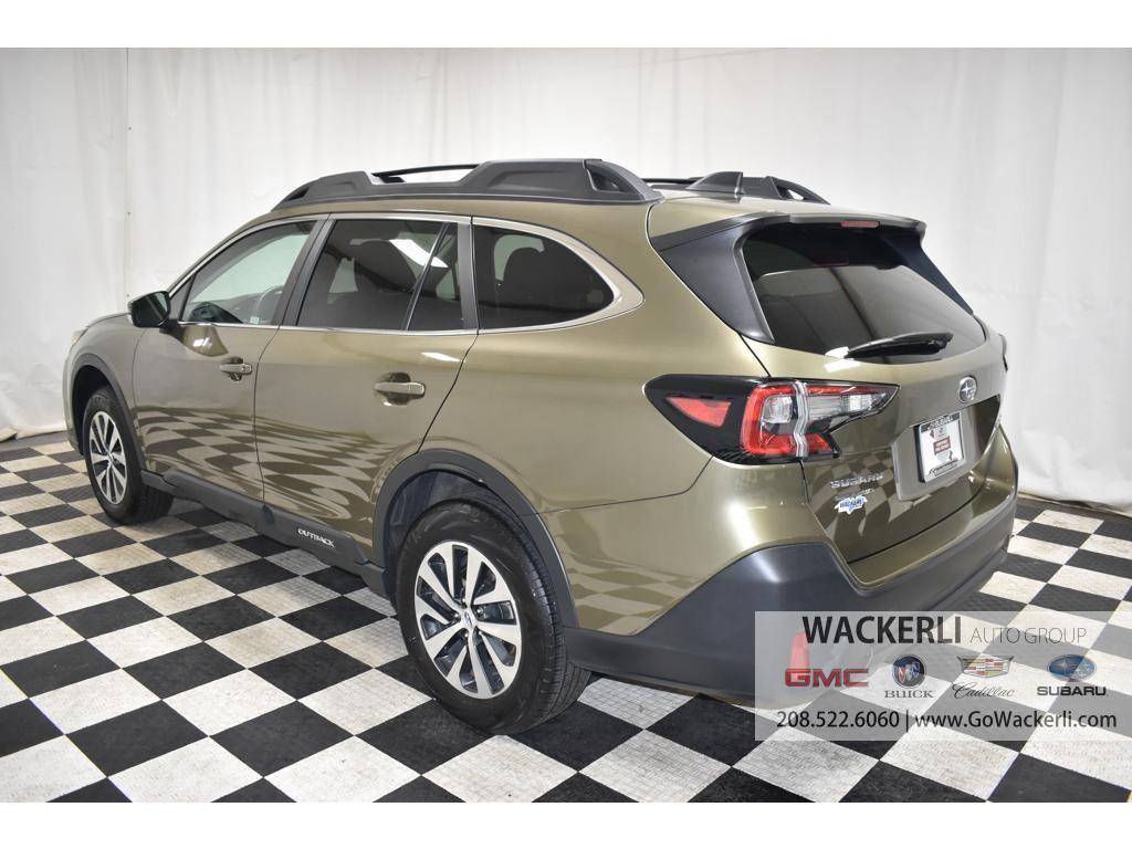 dealerslink_s3_amazonaws_com-vehicles-4683-2S218189A-BDE7EB4FE45A94E0F77004AB57364678_jpg