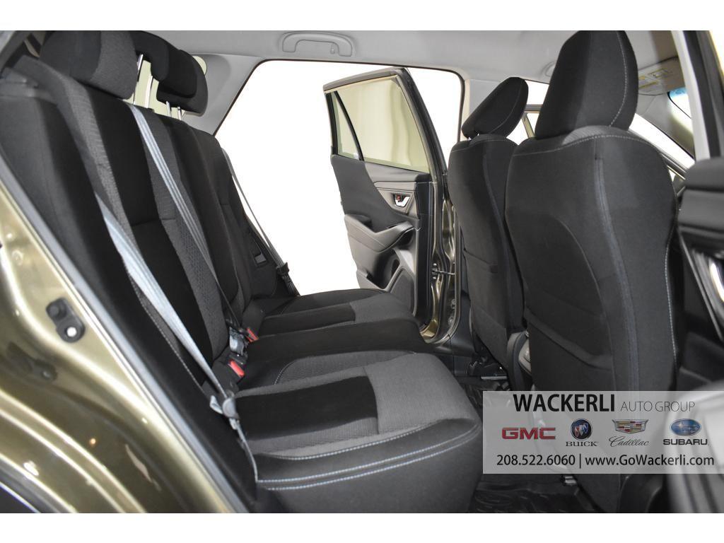 dealerslink_s3_amazonaws_com-vehicles-4683-2S218189A-BDE837B1B41A8BDAD8A20979CF25093D_jpg