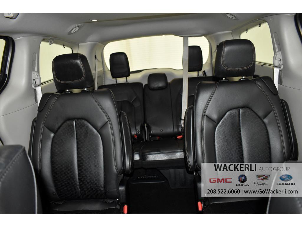 dealerslink_s3_amazonaws_com-vehicles-4683-2S219721A-287EA6B9EDFA6F172F6917F73C60E253_jpg