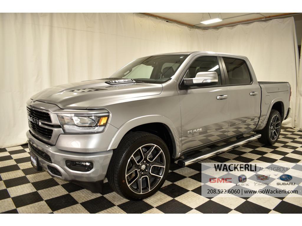 dealerslink_s3_amazonaws_com-vehicles-4683-2S222950A-1DDABEAB07A00BE6341D05BC229C6F2F_jpg