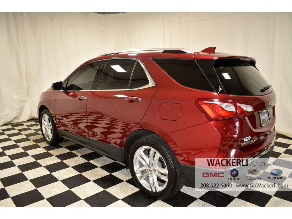dealerslink_s3_amazonaws_com-vehicles-4683-2S228301A-63A613CE9695CA56467EF29745A39460_jpg
