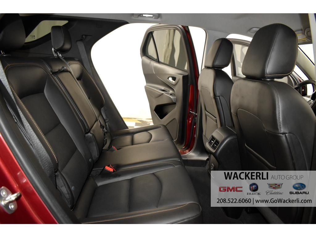 dealerslink_s3_amazonaws_com-vehicles-4683-2S228301A-63A63D750CEF1E8FE9DBAA18B163E77B_jpg
