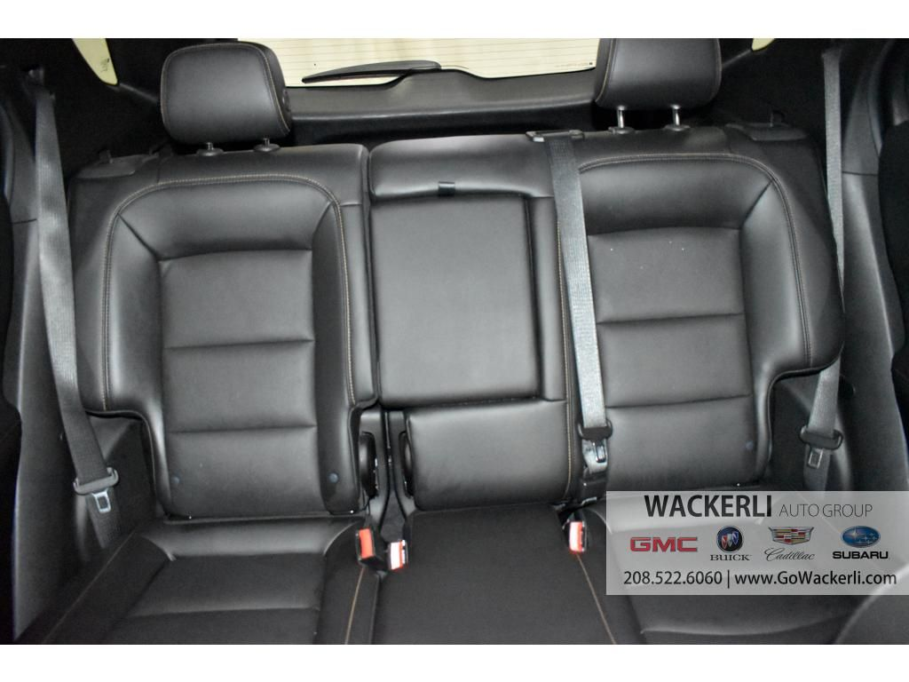 dealerslink_s3_amazonaws_com-vehicles-4683-2S228301A-63A660C9A8A271E5ADFA5857D5E8DF35_jpg