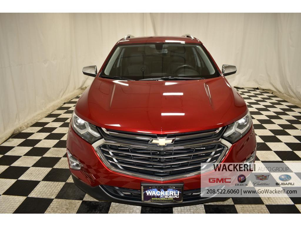 dealerslink_s3_amazonaws_com-vehicles-4683-2S228301A-63A66E600D6D438FEC61B88F6374E5B7_jpg