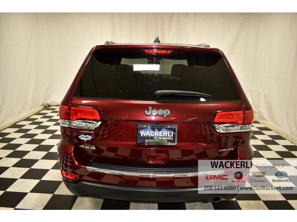 dealerslink_s3_amazonaws_com-vehicles-4683-2S228967A-506F4205A8DD47D1FF890690DAD5FF04_jpg