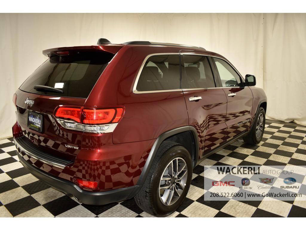 dealerslink_s3_amazonaws_com-vehicles-4683-2S228967A-506F4CA9FA0B2A8D370BDB3D9C5CAAFF_jpg