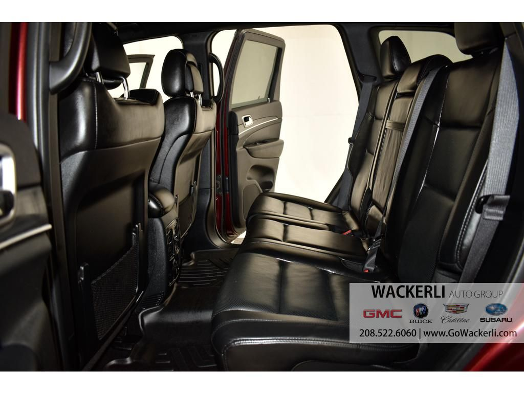 dealerslink_s3_amazonaws_com-vehicles-4683-2S228967A-506F6216B70AF44848AC8CBCE92A00A8_jpg