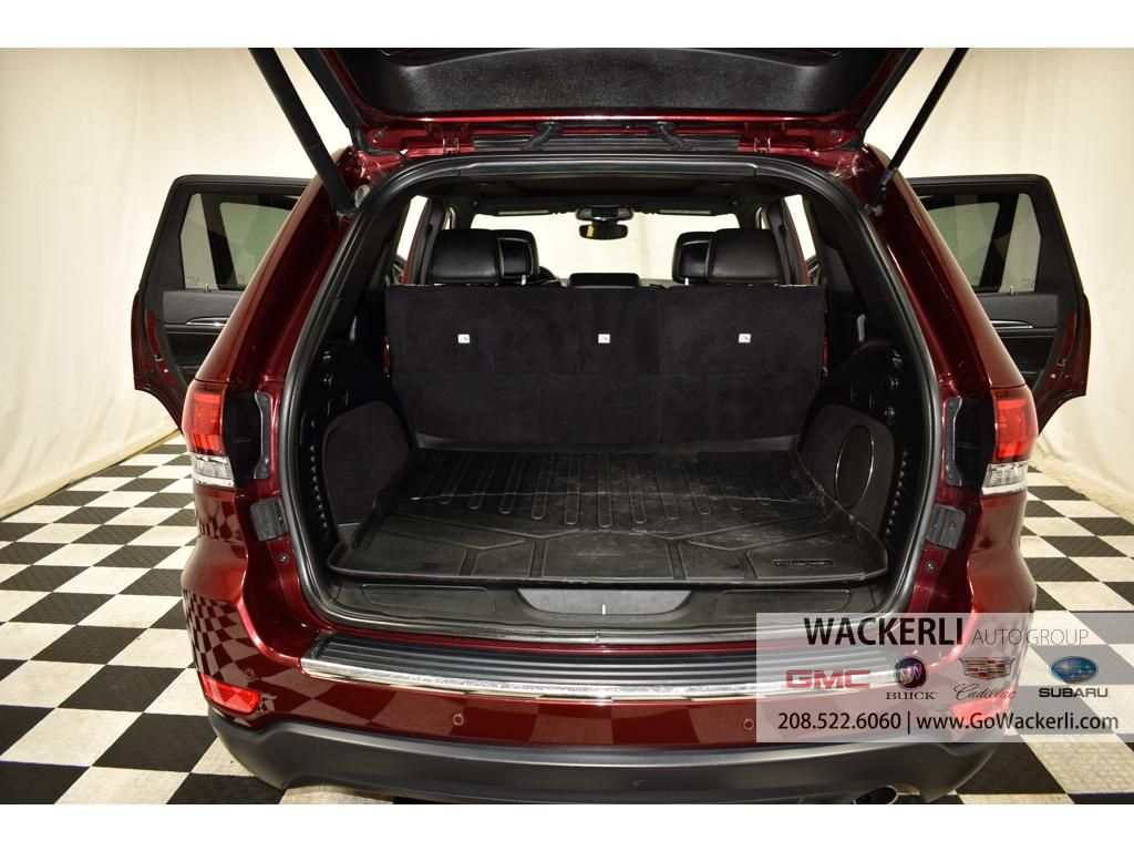 dealerslink_s3_amazonaws_com-vehicles-4683-2S228967A-506F6CA50B6FCB84FD4A772A07162CF4_jpg