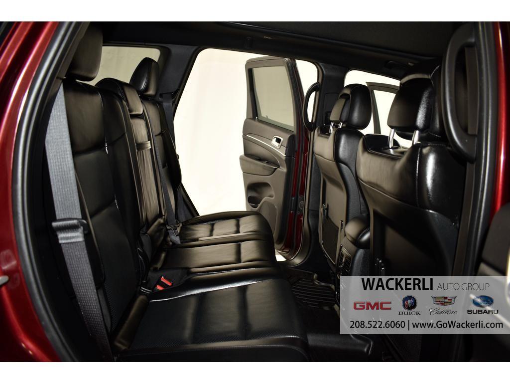 dealerslink_s3_amazonaws_com-vehicles-4683-2S228967A-506F7A2CF6D9FB19BFCB6FB7D2A32561_jpg