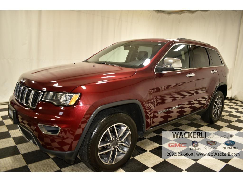 dealerslink_s3_amazonaws_com-vehicles-4683-2S228967A-506FCDB2C4AD65068EAA0789ED1A09B5_jpg