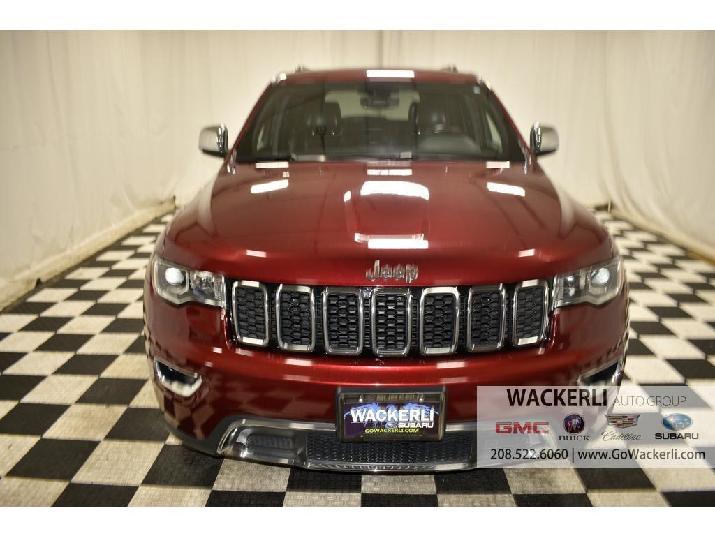 dealerslink_s3_amazonaws_com-vehicles-4683-2S228967A-506FD6E9905878398C99AFCC8F0F9D54_jpg