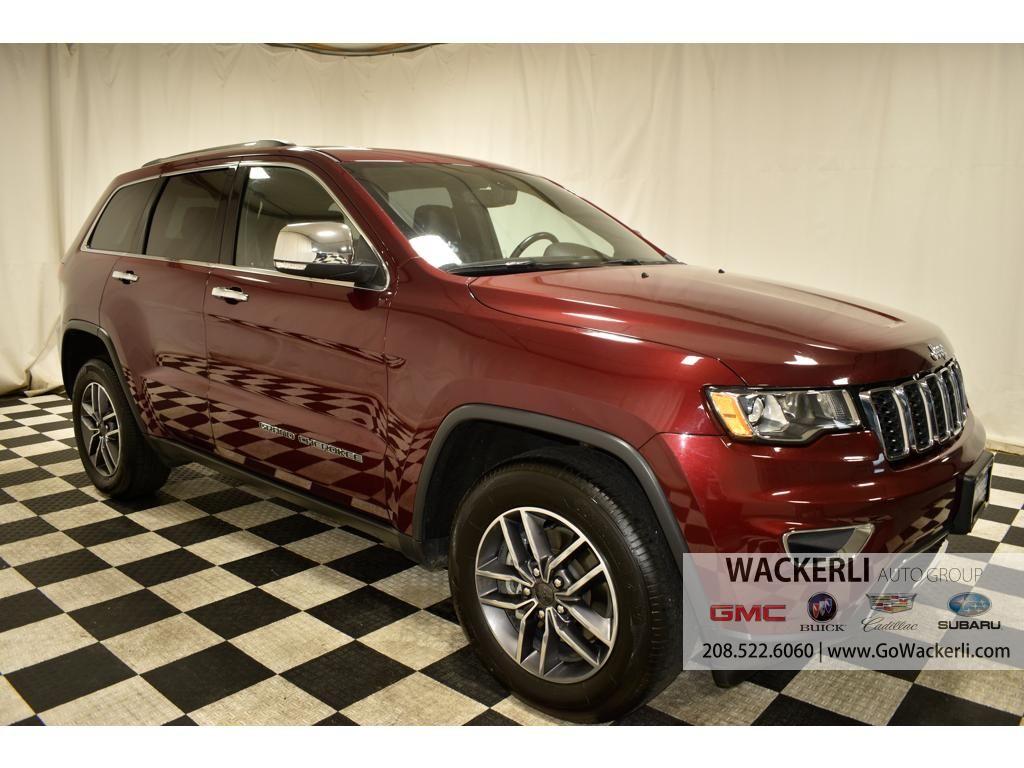 dealerslink_s3_amazonaws_com-vehicles-4683-2S228967A-506FE175F42D6D5DE57BE35DCA1FC271_jpg