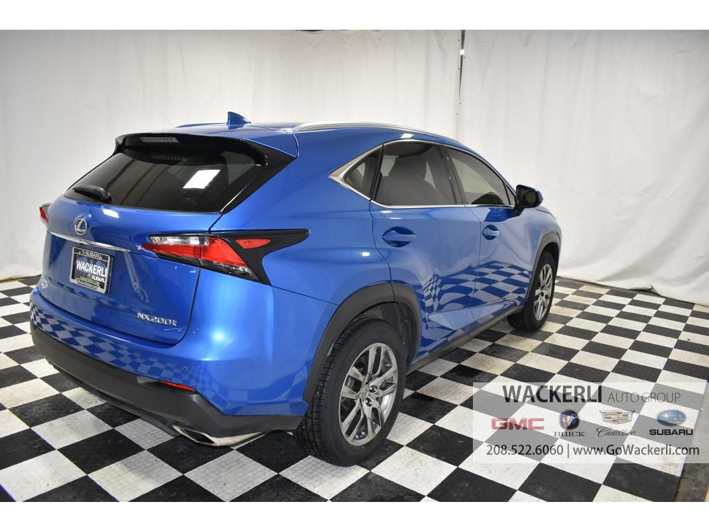 dealerslink_s3_amazonaws_com-vehicles-4683-APPRAISAL-229917998-21D25CD4C6CB1782922D2EB7184255CB_jpg