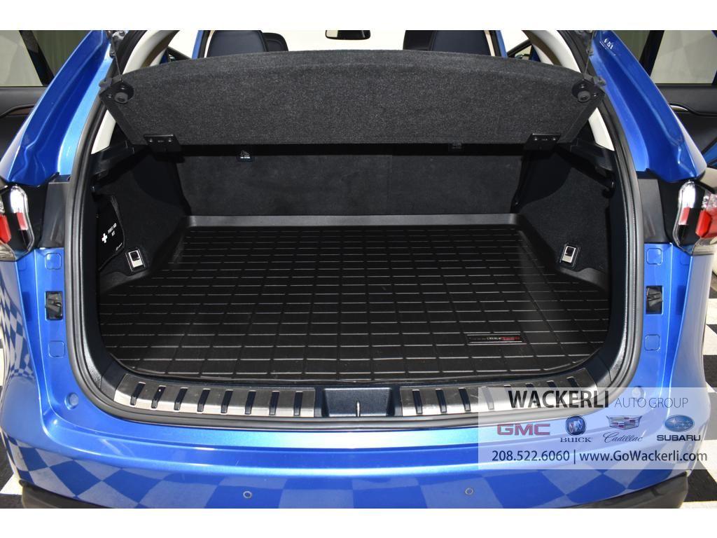 dealerslink_s3_amazonaws_com-vehicles-4683-APPRAISAL-229917998-21D2810C96C95201A0BE15D0427FEB10_jpg