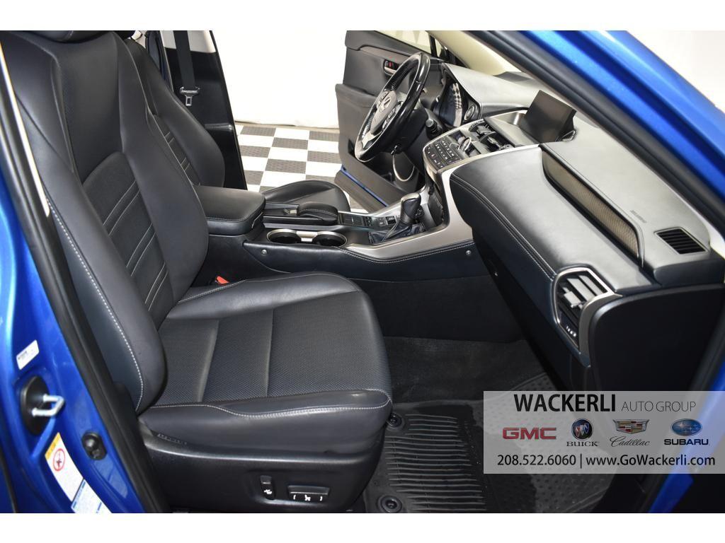 dealerslink_s3_amazonaws_com-vehicles-4683-APPRAISAL-229917998-21D29592BADE7965001ACF44DDB55F05_jpg