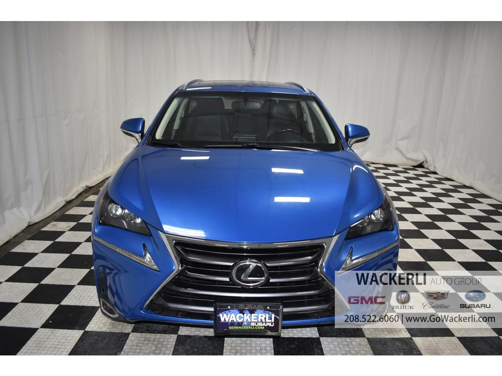 dealerslink_s3_amazonaws_com-vehicles-4683-APPRAISAL-229917998-21D2CB929F48240B14E69AF8835DFAED_jpg