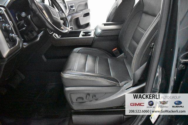 vehicle-photos-published_vauto_com-06-3e-85-09-f087-4204-a73e-3bc91ad66446-image-7_jpg