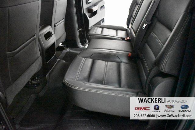vehicle-photos-published_vauto_com-06-3e-85-09-f087-4204-a73e-3bc91ad66446-image-8_jpg