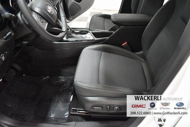 vehicle-photos-published_vauto_com-0d-33-58-f9-eda7-432f-85cf-2c65b14ac2bf-image-7_jpg