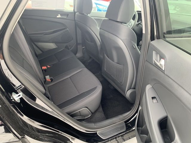 vehicle-photos-published_vauto_com-12-a4-ee-b8-db73-4a38-8279-a7b6552ebc92-image-10_jpg