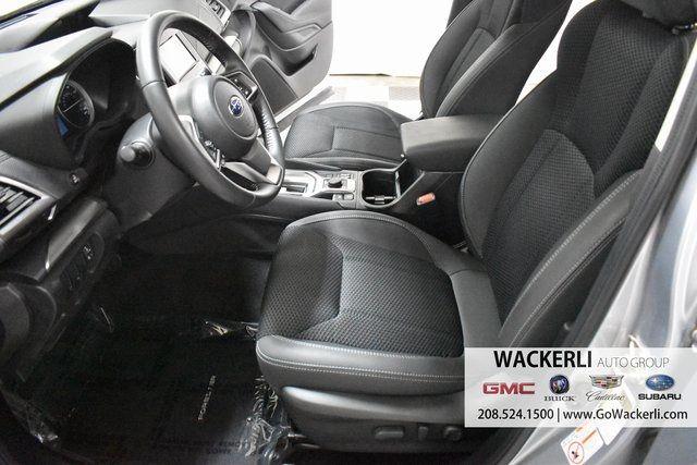 vehicle-photos-published_vauto_com-2e-35-7f-5b-3718-461b-8cbe-4f0e7c1d39b9-image-7_jpg
