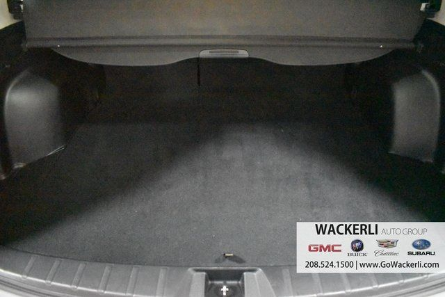 vehicle-photos-published_vauto_com-2e-35-7f-5b-3718-461b-8cbe-4f0e7c1d39b9-image-9_jpg