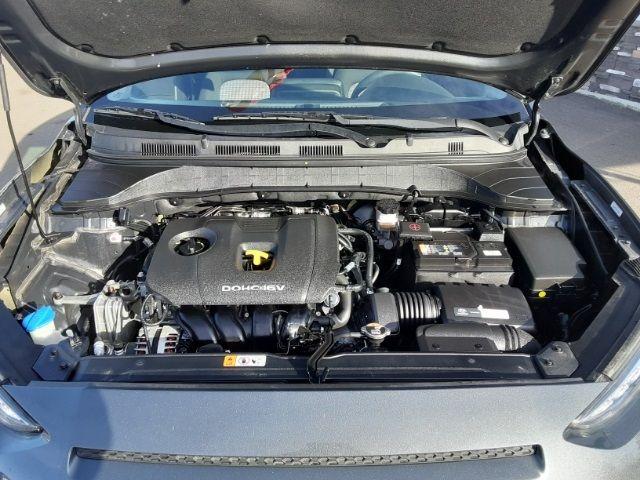 vehicle-photos-published_vauto_com-34-b1-96-12-84ff-4d4d-a30b-df982f75d321-image-8_jpg