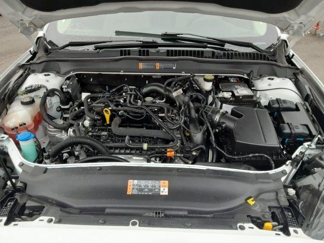 vehicle-photos-published_vauto_com-37-53-8d-87-2c69-466d-bb54-e221d158805a-image-6_jpg