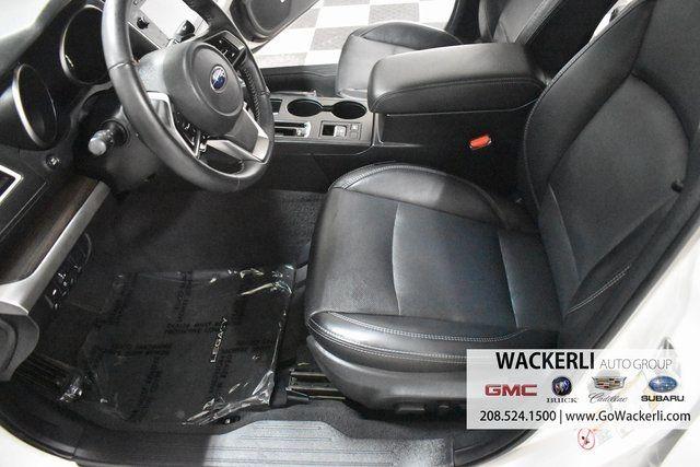 vehicle-photos-published_vauto_com-3a-2f-14-5e-570d-4ba9-95e7-6954a15cd280-image-7_jpg