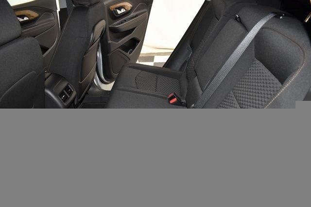 vehicle-photos-published_vauto_com-3b-87-b4-9c-357d-4e80-9be8-280e76f63578-image-8_jpg