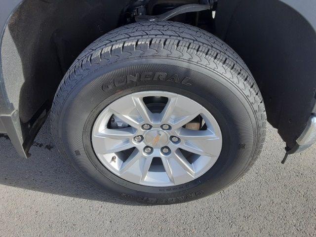 vehicle-photos-published_vauto_com-47-7a-e4-db-267c-49e6-99e2-bf412c23397d-image-11_jpg
