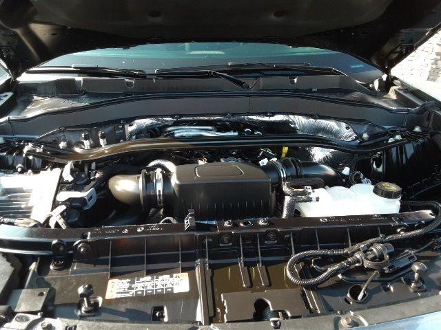 vehicle-photos-published_vauto_com-54-93-3f-22-a88d-4bf4-ab34-2489d34d1abf-image-11_jpg