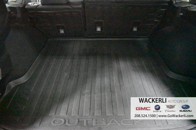 vehicle-photos-published_vauto_com-59-2f-28-d5-cde6-4186-bf49-031911e1d110-image-9_jpg