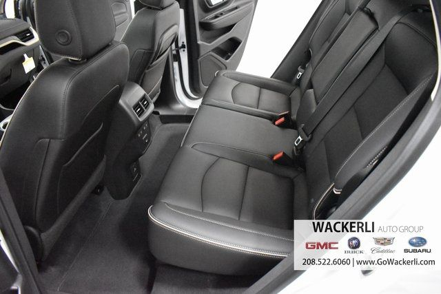 vehicle-photos-published_vauto_com-6a-7f-19-ed-c7f2-4afc-b4d2-840d7a4a3883-image-8_jpg