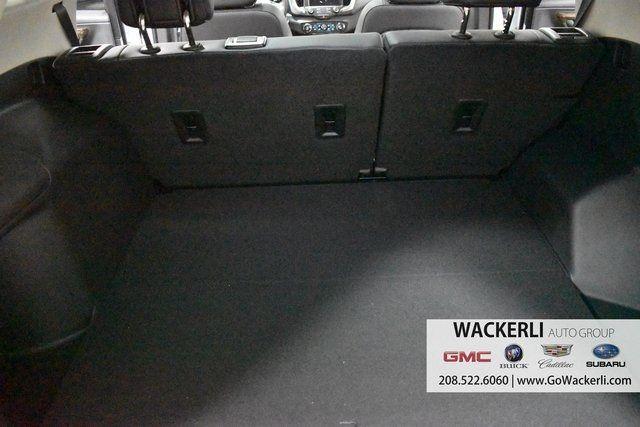 vehicle-photos-published_vauto_com-6a-7f-19-ed-c7f2-4afc-b4d2-840d7a4a3883-image-9_jpg