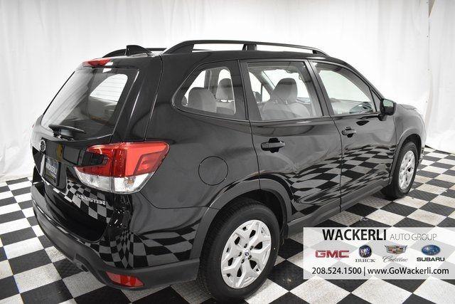 vehicle-photos-published_vauto_com-6a-b5-3b-a4-2741-45ca-ac43-8c6e79c67a07-image-6_jpg