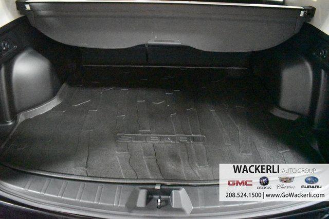 vehicle-photos-published_vauto_com-6a-b5-3b-a4-2741-45ca-ac43-8c6e79c67a07-image-9_jpg