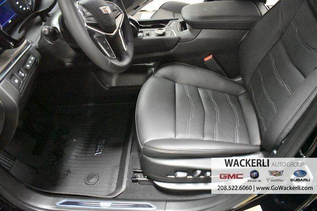 vehicle-photos-published_vauto_com-6c-79-8a-f1-5f60-4849-9e16-7b9af838dc94-image-7_jpg
