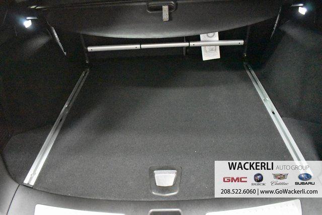 vehicle-photos-published_vauto_com-6c-79-8a-f1-5f60-4849-9e16-7b9af838dc94-image-9_jpg