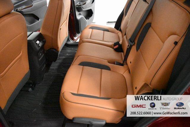 vehicle-photos-published_vauto_com-72-ea-21-b8-7e67-444d-b838-7a82fe913ed6-image-8_jpg