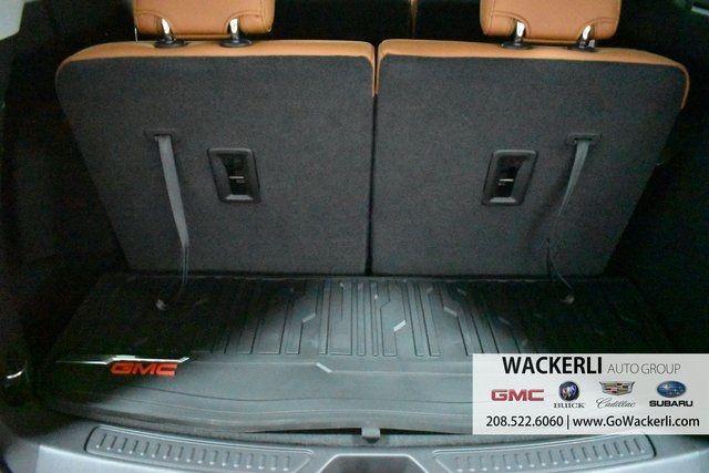 vehicle-photos-published_vauto_com-72-ea-21-b8-7e67-444d-b838-7a82fe913ed6-image-9_jpg