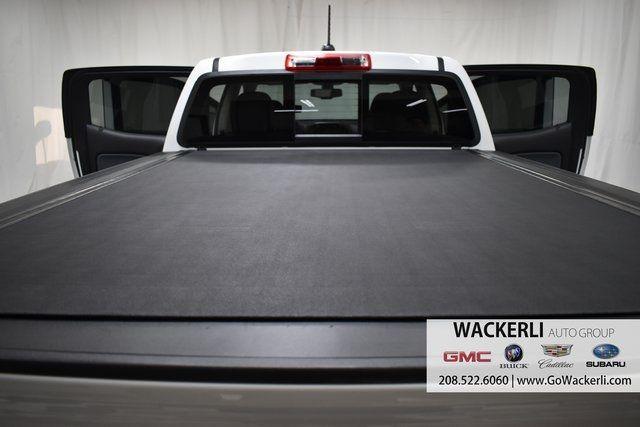 vehicle-photos-published_vauto_com-7e-d1-bc-d6-49d2-4994-a586-ab029eae4474-image-9_jpg