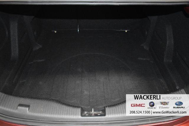 vehicle-photos-published_vauto_com-87-bc-fe-14-3a30-4873-9486-e1a5e350f7e4-image-9_jpg