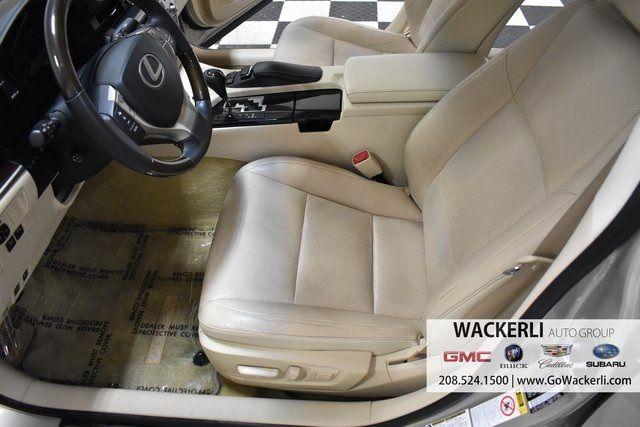 vehicle-photos-published_vauto_com-94-6e-4d-d4-32fe-440a-9134-9be09a637897-image-7_jpg