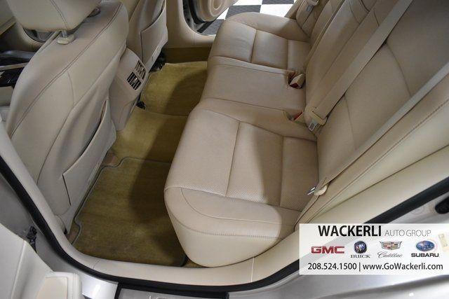 vehicle-photos-published_vauto_com-94-6e-4d-d4-32fe-440a-9134-9be09a637897-image-8_jpg