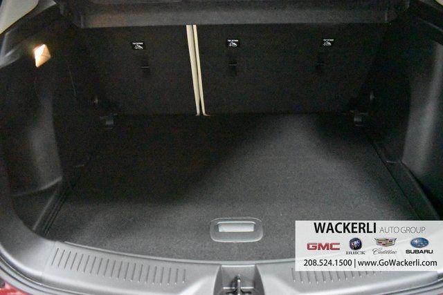 vehicle-photos-published_vauto_com-97-9a-fb-75-c15a-46a4-b7f2-fe08f37ffa19-image-9_jpg