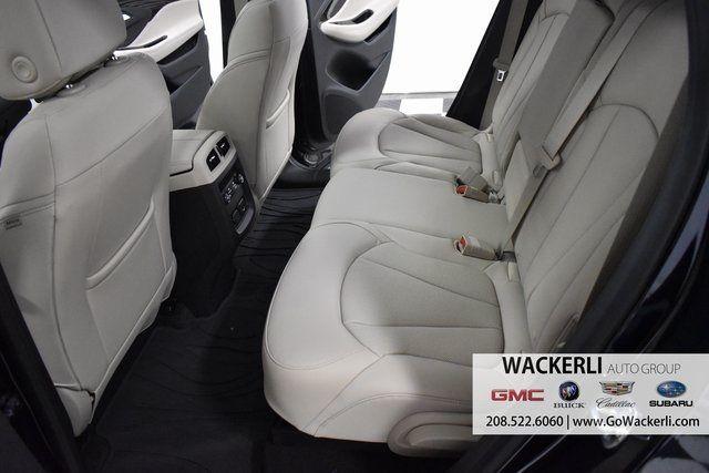 vehicle-photos-published_vauto_com-a3-08-54-7e-8bdc-4b63-8f3c-f3369829e4a0-image-8_jpg