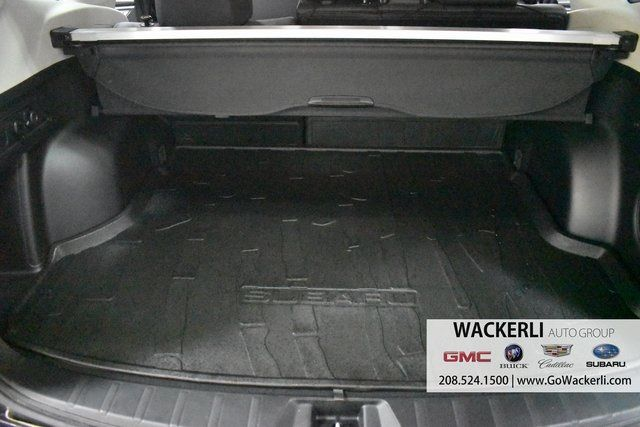 vehicle-photos-published_vauto_com-a5-a6-3e-10-b5bb-49be-89fa-cb4ed92c656e-image-9_jpg